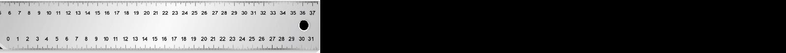 nodescription